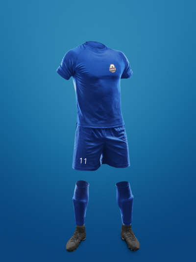 custom-soccer-jerseys-invisible-model-standing-against-a-solid-background-a17270