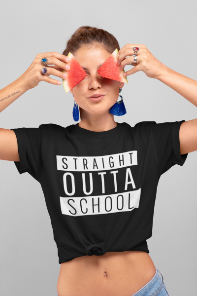 knotted-t-shirt-mockup-featuring-a-woman-covering-her-eyes-with-two-watermelon-slices-27097